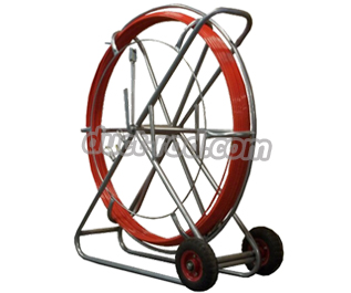 18mm Big Diameter Duct Rodder