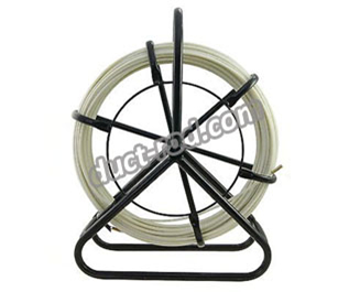 4.5mm Potable Duct Rodder
