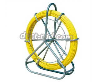 Cable Pulling Duct Rodder 4.5mm 100M