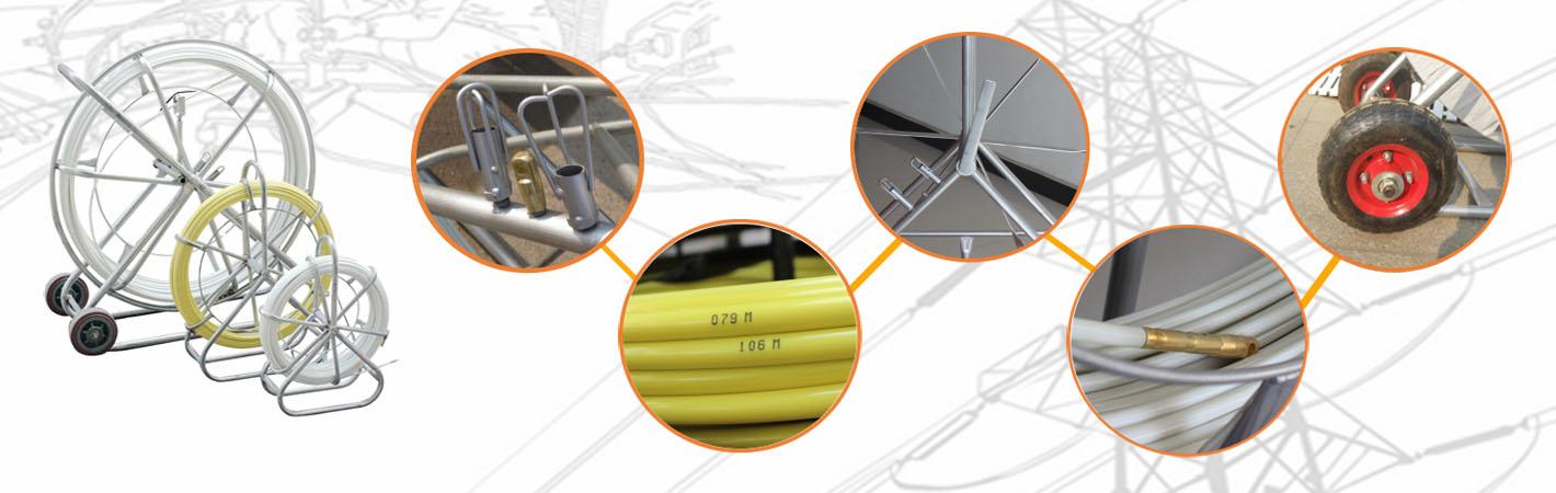 Duct-Rodder-Accessories