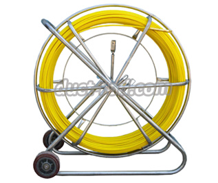8mm FRP Duct Rodder