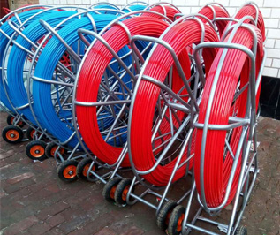 10mm-150m-conduit-rodder-for-sale