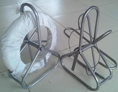 fiberglass-cable-puller