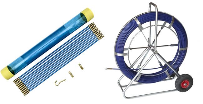 fiberglass-pull-rods