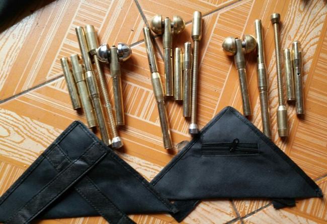 repair-kits