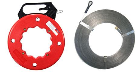 wiring-fish-tape