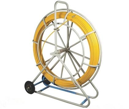 fiberglass-duct-rodder