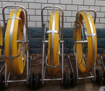 fiberglass-push-rod